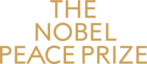 The-Nobel-Peace-Prize_logo-300x131.png